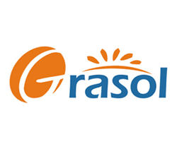 Grace Solar Racking