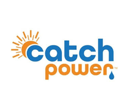 CATCH Power