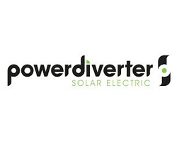Powerdiverter